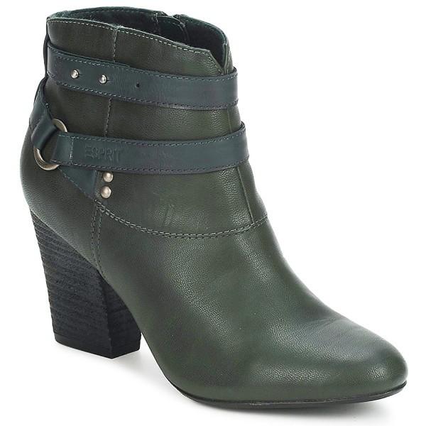 Boots clous.jpg