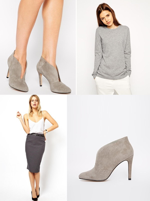 boots grises.jpg
