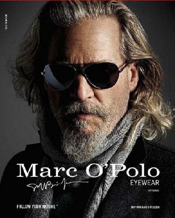 Marc O' Polo.JPG