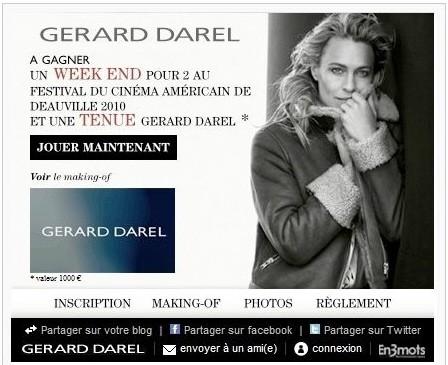 Gerard Darel.jpg
