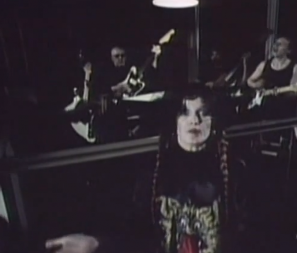 Lene Lovich Lucky Number.png
