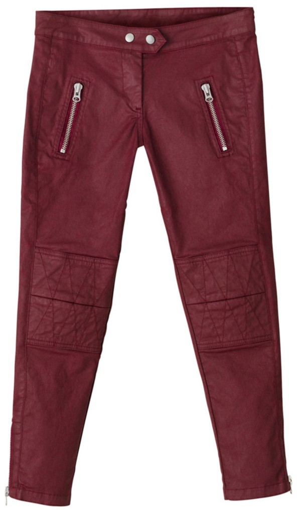 h-m-x-isabel-marant-pantalon-en-cuir-99-103614_w1000.jpg