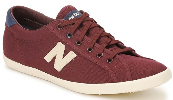 New balance bordeaux.jpg