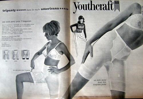 youthcraft 66.jpg