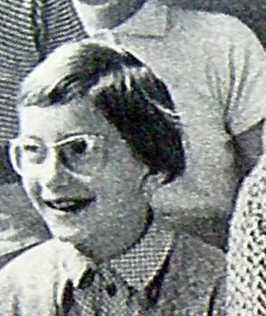 Lunettes 1960.jpg