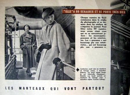 manteaux.jpg