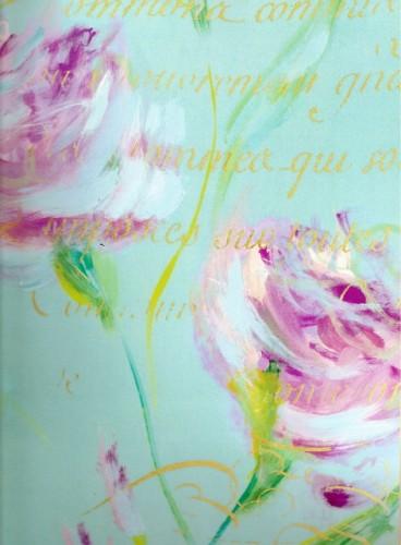 CQ roses.jpg