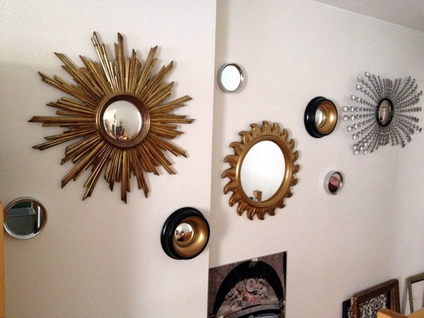 Miroirs 2.jpg