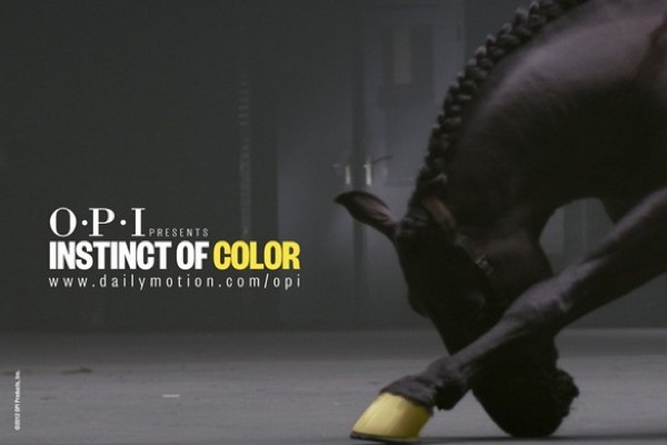opi-instinct-of-color-02.jpg