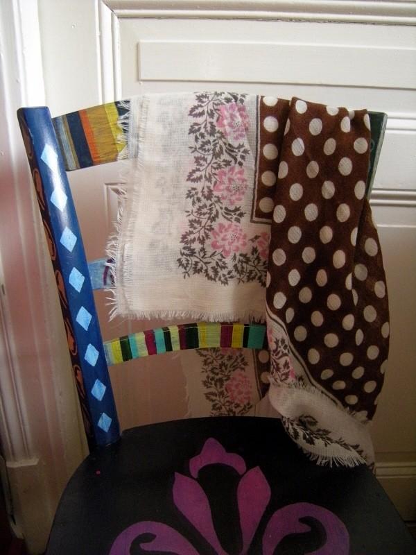 foulard brun 3.jpg