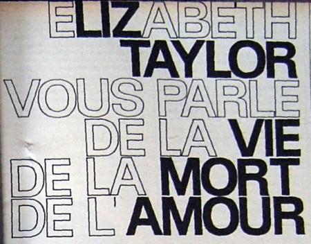 E Taylor.jpg