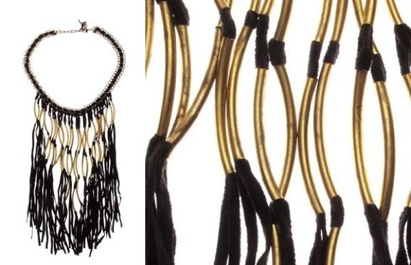 Collier Antik Batik.jpg