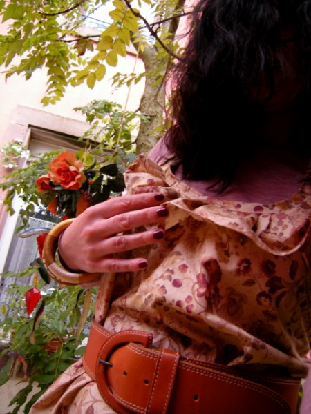 robe ceinture 2.2.jpg