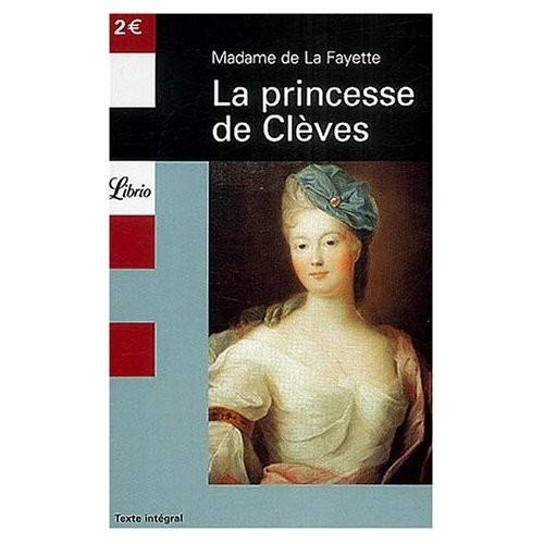 Princesse de Clèves.jpg