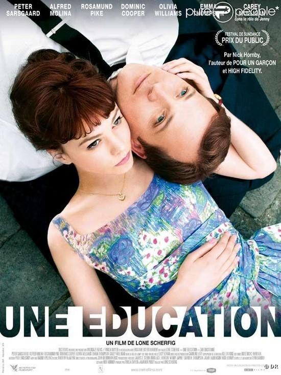 Une_Education_Lone_Scherfig.jpg