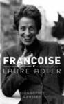 Françoise_Laure_Adler.jpg