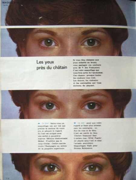 yeux chatain.jpg