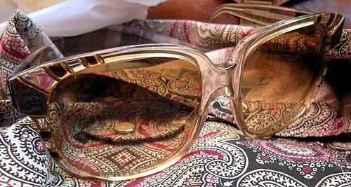 lunettes vintage Emmanuelle Khanh.jpg