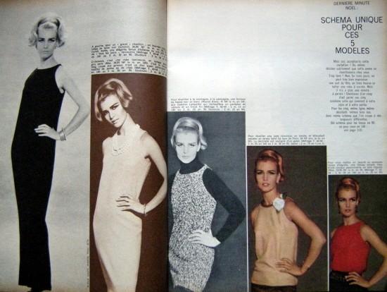 5 modèles.jpg