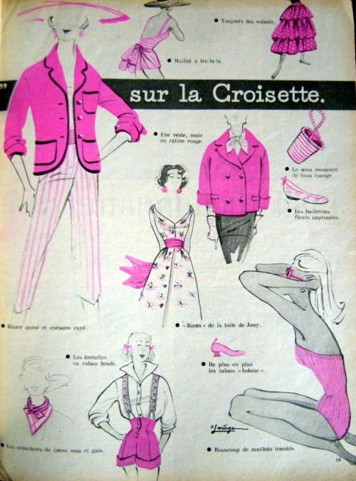 Croisette 2.jpg