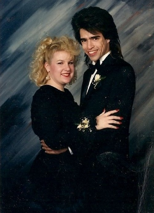 Greg Jamison - Biggest hair at the dance!.jpg