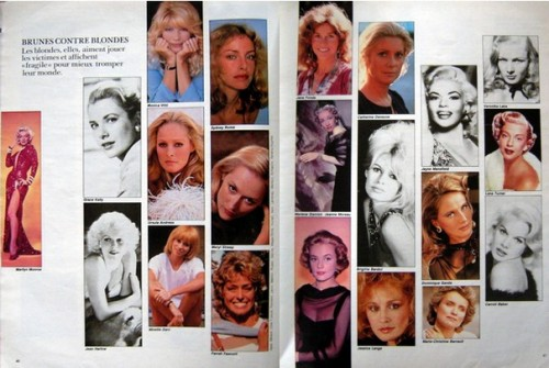 Blondes 3.jpg