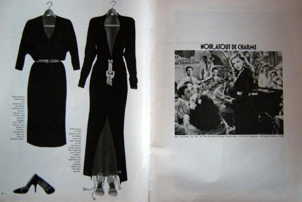 Bacall noir.jpg