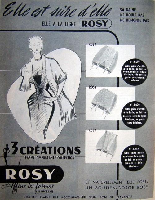 ROSY 53.jpg