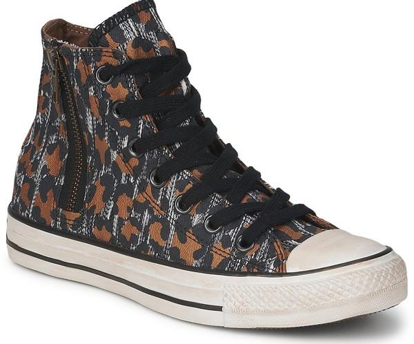 Converse léopard.jpg