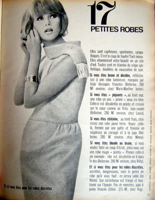 17 robes 4.jpg
