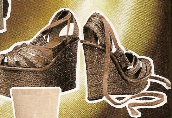 Sandales raphia Bottega Veneta Next.jpg