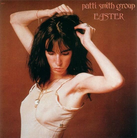 Patti.jpg