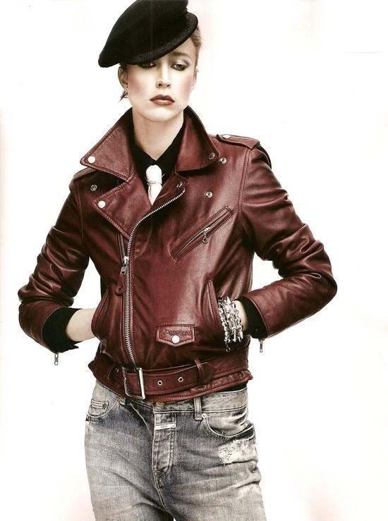 Schott_boyish_Vogue.jpg