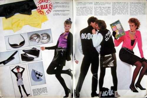 Mode rock _83.jpg