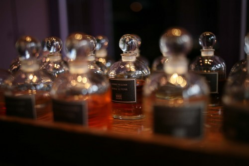 Serge Lutens fragrances collection 2.jpg