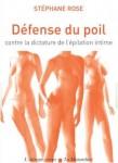 défense_du_poil_stéphane_rose.jpg