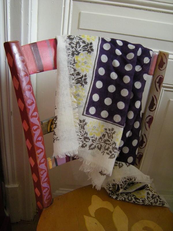 foulard violet 2.jpg