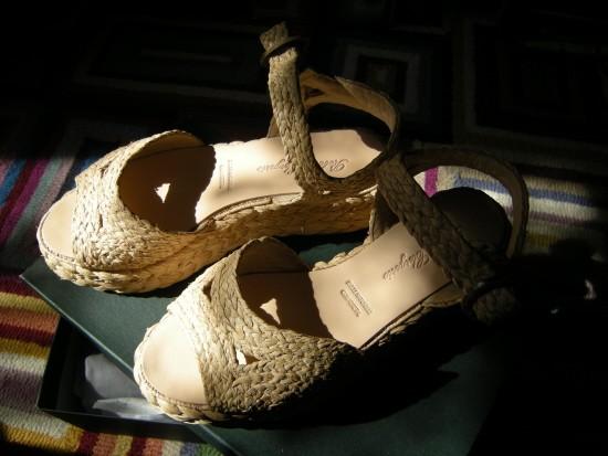 Sandales raphia Clergerie.jpg