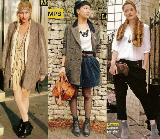 Filles_Glamour_vintage.jpg