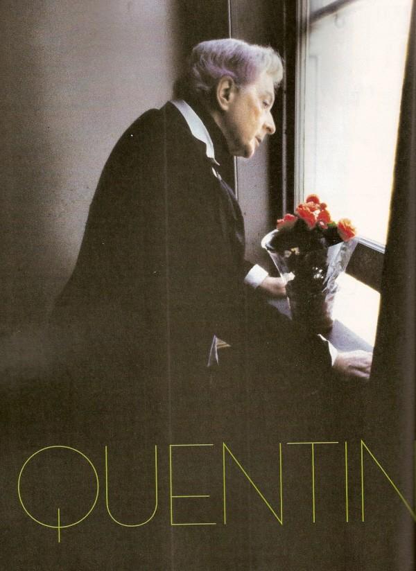 Quentin Crisp.jpg