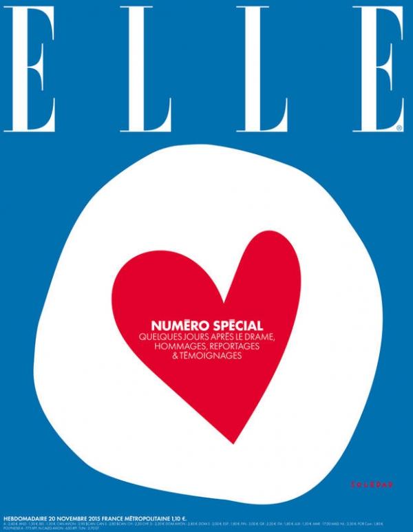 Cette-semaine-ELLE-publie-un-numero-special-suite-aux-attentats-qui-ont-frappe-Paris.jpg