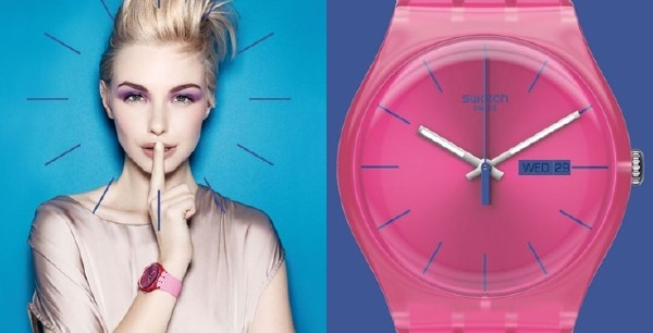 swatch pink rebel 01.jpg