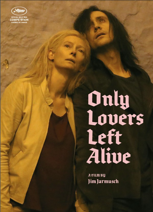 only-lovers-left-alive-only-lovers-left-alive-2013-1-g.jpg