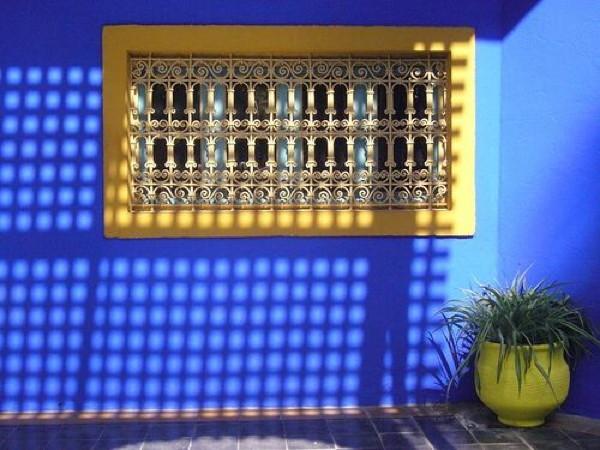 jardin-bleu-majorelle.jpg