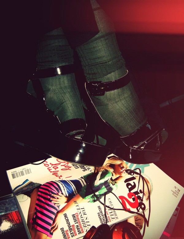 Mes chaussettes rouges_4.jpg_effected.jpg_2.jpg