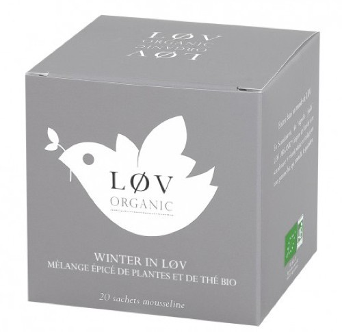 Lov Organic.jpg