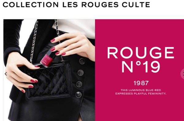 Rouge culte Chanel N° 19.jpg