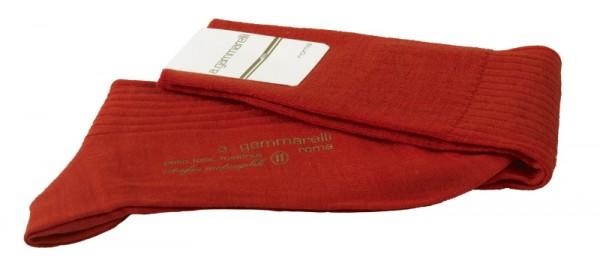 gammarelli laine rouge.jpg