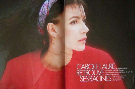 Carole_Laure.jpg