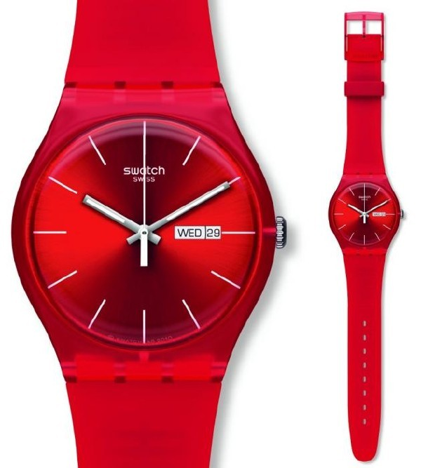 swatch-suor701-new-gent-red-rebel.jpg